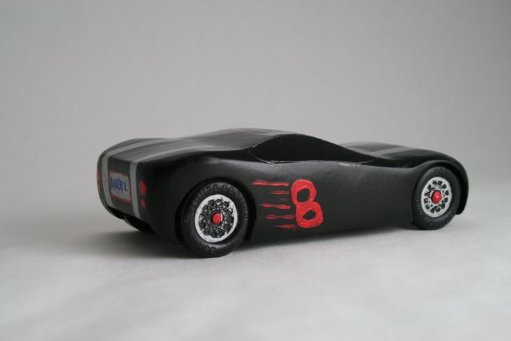 Pinewood derby car designs cool pinewood derby car designs http wwwheynilscom 2011 03 26 for Unique pinewood derby car