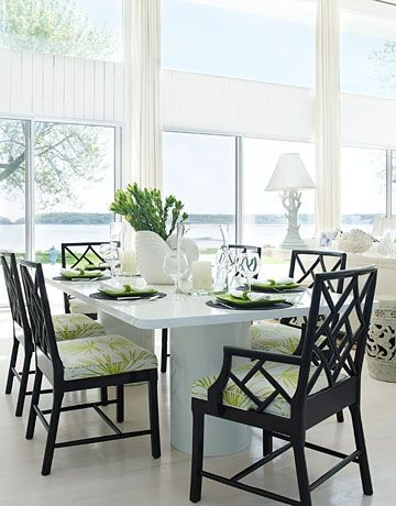 170 Best James River  Hickory Chair Images On Pinterest  Hickory Stunning Hickory Dining Room Chairs Design Ideas