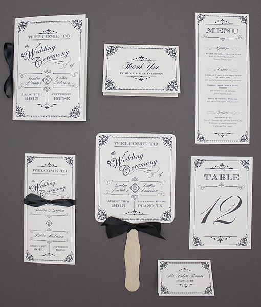 Best Wedding Invitation Sites: 32 Best Images About Top Wedding