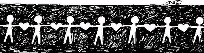 Being a School Counselor: Loves and Challenges