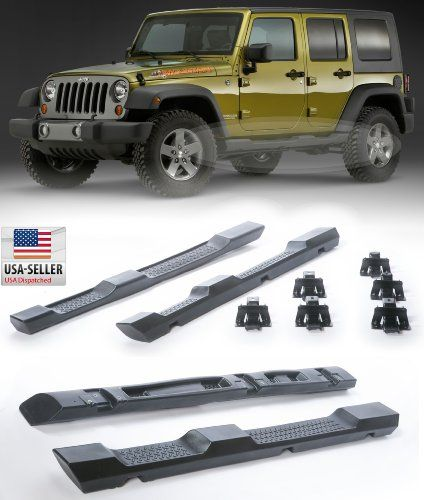 1000 id es sur le th me accessoires jeep sur pinterest jeeps jeep wranglers et jeep wrangler. Black Bedroom Furniture Sets. Home Design Ideas