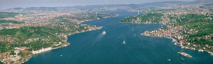 Boutique Hotels in Istanbul - http://dinnercruisesistanbul.com/boutique-hotels-istanbul/