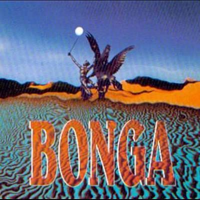 Found Mona Ki Ngi Xica by Bonga with Shazam, have a listen: http://www.shazam.com/discover/track/5438948