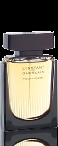 L'Instant from Guerlain is my new favourite fragrance. Deliciously refined. Get your man smelling fine today!
