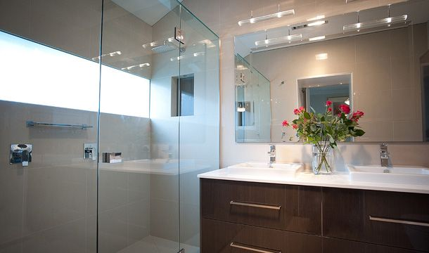 Pinterest discover and save creative ideas for Bathroom designs reece