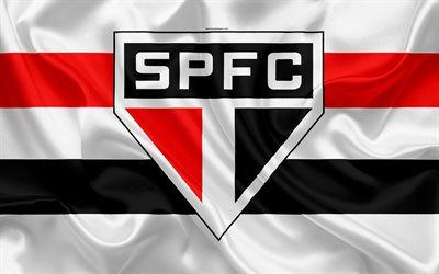 fotos do spfc gratis