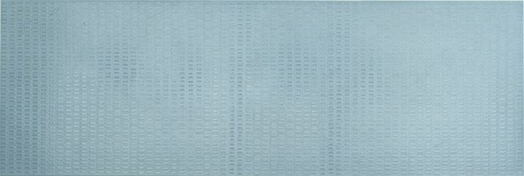 Oltre 25 fantastiche idee su piastrelle per bagno blu su - Colla per piastrelle su piastrelle ...