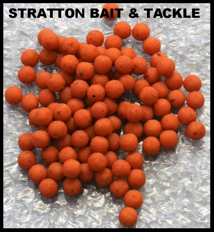 3KG OF 10MM BOILIES IN THE FLAVOUR OF YOUR CHOICE IDEAL CARP MATCH FISHING HNV