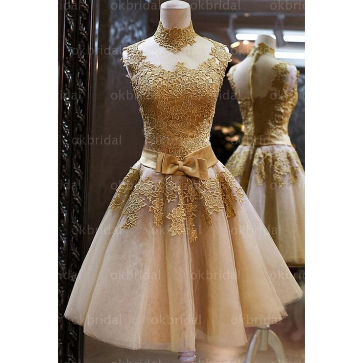 Prom Dresses, Homecoming Dresses, Cocktail Dresses, Prom Dress, Homecoming Dress, Lace Dress, Cocktail Dress, Lace Dresses, Lace Prom Dresses, Tulle Dress, Dresses For Homecoming, Dresses For Prom, Lace Cocktail Dress, Lace Prom Dress, Dresses Prom, Lace Homecoming Dresses, Dress Prom, Dress For Prom, Tulle Dresses, Golden Dress, Tulle Prom Dresses, Dresses Cocktail, Lace Cocktail Dresses, Prom Dresses Lace