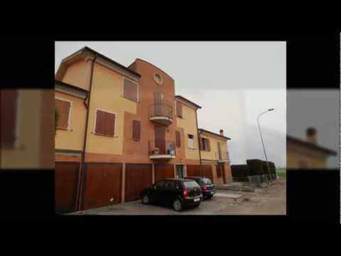 Affitto appartamento da privato a Crevalcore (Bo)