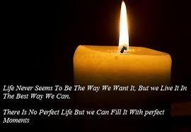 best good night quotes