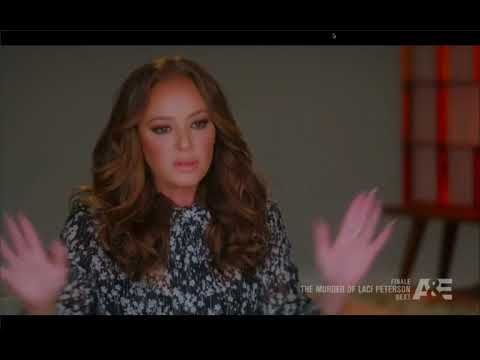 Scientology and the Aftermath: Paul Haggis and Leah Remini call out Scientology celebrities https://www.youtube.com/watch?v=8q65fDet8Vw