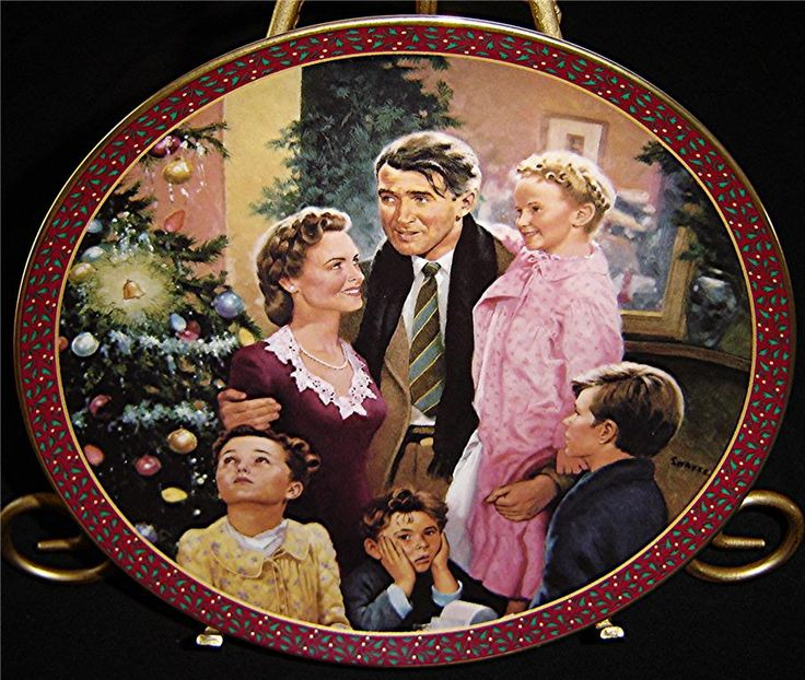 Best images about it s a wonderful life on pinterest