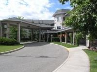 Join us as we examine two of Calgary's finest retirement communities.