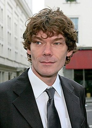 ​In 2002 the world learned that a hacker named Gary McKinnon was collared for hacking into NASA in search of new UFO evidence. Check out the full AMAZING story here - click the pin!