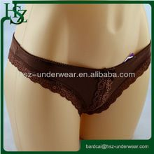 Bikini lace hot young open girl sexy underwear image Best Seller follow this link http://shopingayo.space