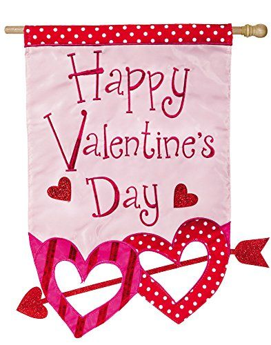 55 best Valentine\'s Day - The Holiday of Love! images on Pinterest