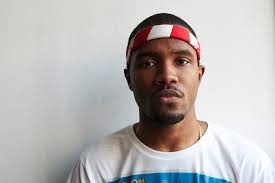 Frank Ocean B.K.A. Lonny Breaux (Let's work & Talk! To pick your mind and understand your thought process would be interesting. LB, when I heard Sucker For Love, I was hooked. Another inspiration of mine.)