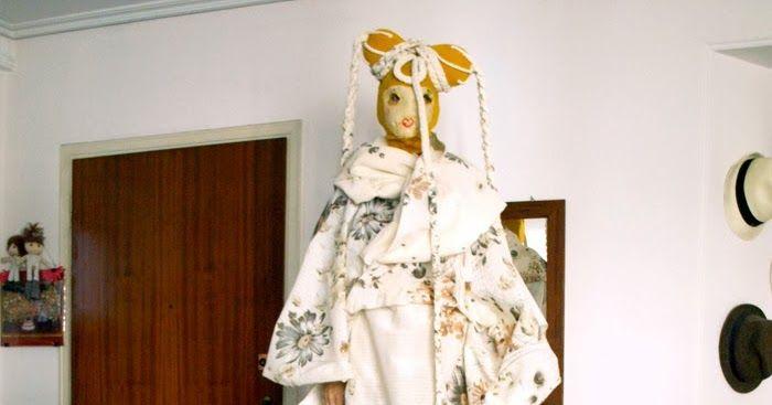 #costume, #art, #Rapunzel, #mask, #fabric, #sewing, #handmade, #exhibition. #performance
