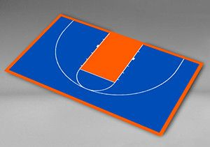 Best 25 morton building ideas on pinterest morton for Building a half court basketball court