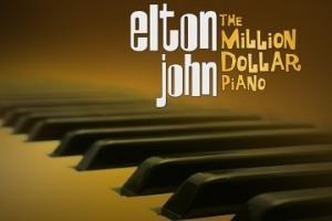Caesars-Las-Vegas-Shows-Elton-John-Million-Dollar-Piano-3