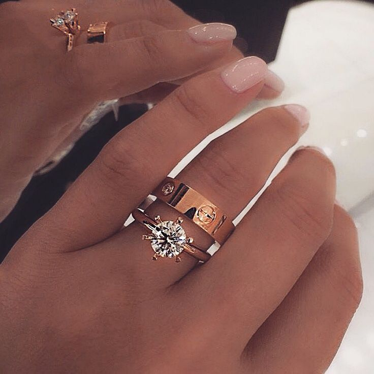1291 best Jewelry & Accesories images on Pinterest