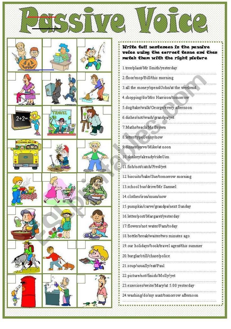 Crossword Puzzles For English Class 246 In 2020 The Voice English Writing Skills First Grade Math Worksheets