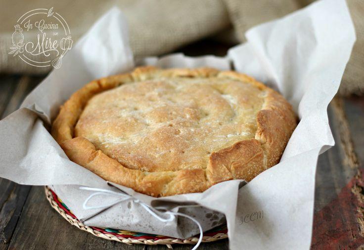 Pitta+chjna+ricetta+calabrese