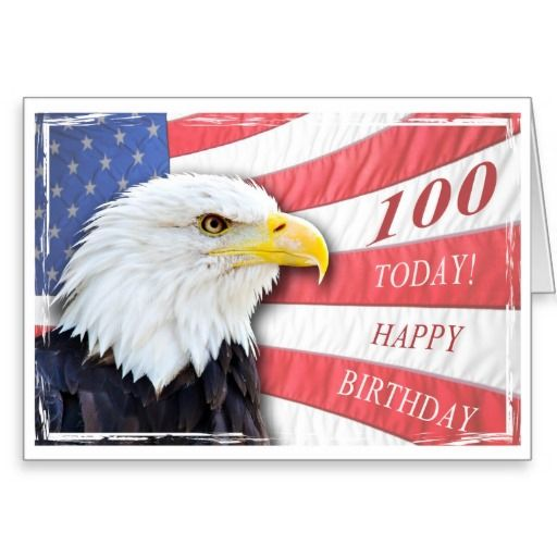 Superb 17 Best Images About Patriotic Greeting Cards On Pinterest Funny Birthday Cards Online Ioscodamsfinfo