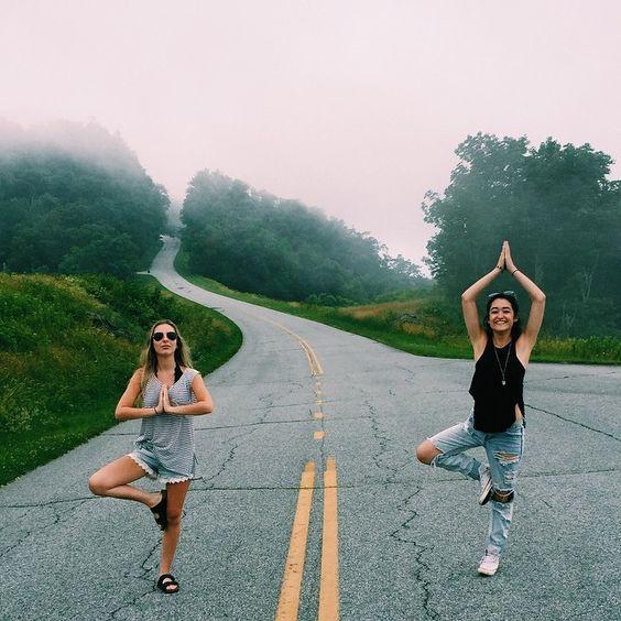 ☯ Pinterest: goodjujutribe // Instagram: @goodjujutribe ☯ Join the tribe!ॐ Radiate positive energy✚: