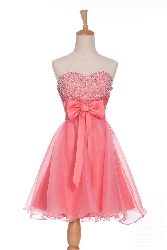 521 best Prom images on Pinterest | Long prom dresses, Ball gown and ...