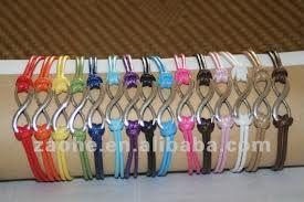 braccialetti infinito - Cerca con Google