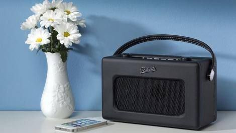 Buying Guide: Best DAB radio: which digital radio should you buy? -> http://www.techradar.com/901928  It doesn't matter how many years go by  or how many newer better-sounding audio standards come into vogue  digital radios will always have a place in the home so long as there's signal.  Plus they make for a great gift for that person who's difficult to buy for and who doesn't necessarily care about the difference between FLAC and MP3. Unfortunately though with the sheer variety of DAB…