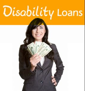 Payday loan in hemet image 8