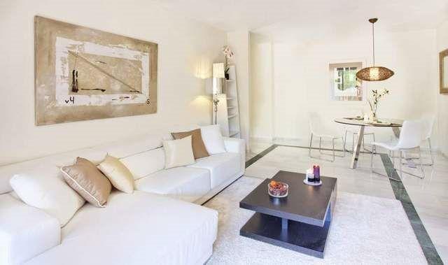 Wspaniały apartament w Hiszpanii, apartament Hiszpania na sprzedaż // Georgous apartament for sale, Spain