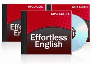 learning english course, learn english speaking, effortless english, listening english lessons >> effortless english --> www.power-english.net/effortless-english/effortless-english-lessons.html