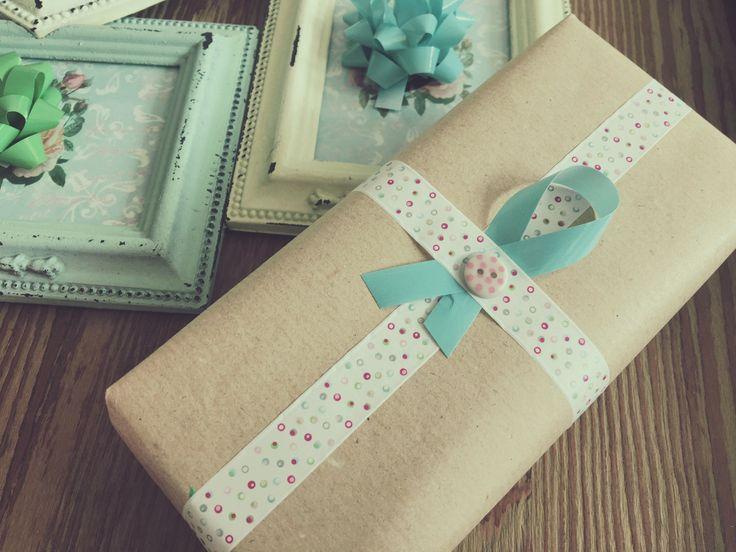 Gift. #diy #photo #photography