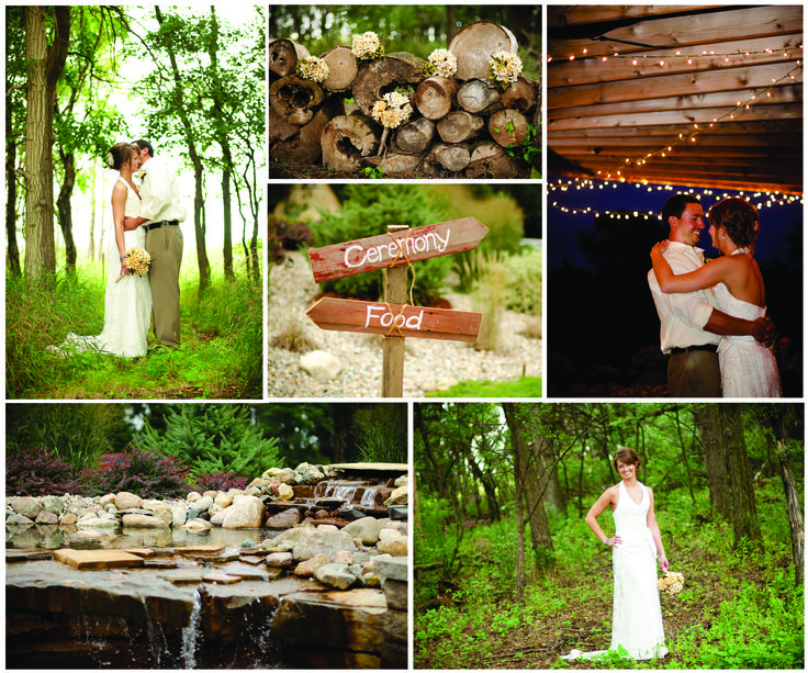 Cheap Wedding Ceremony And Reception Venues Mn: 1000+ Ideas About Outdoor Wedding Venues On Pinterest