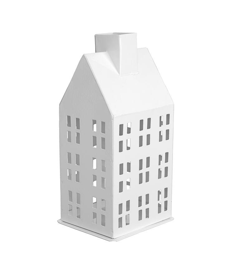 Bruka Design - Light House (245,-)