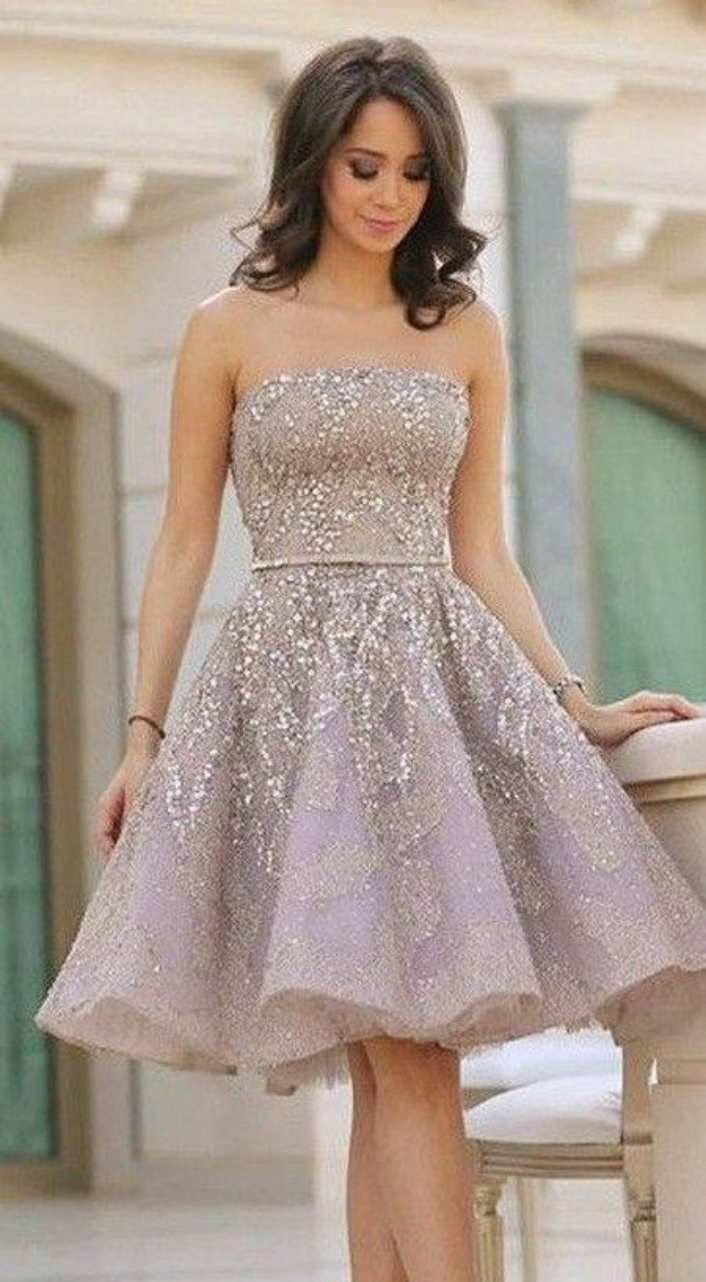 Best 25 Dresses for wedding guests ideas on Pinterest