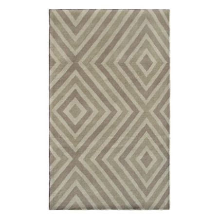 18 Best Nice Rug Images On Pinterest Patterns Rugs And