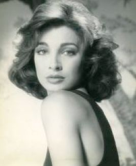 marjorie lord   Anne Archer, 1971 — daughter of Marjorie Lord and William Archer.