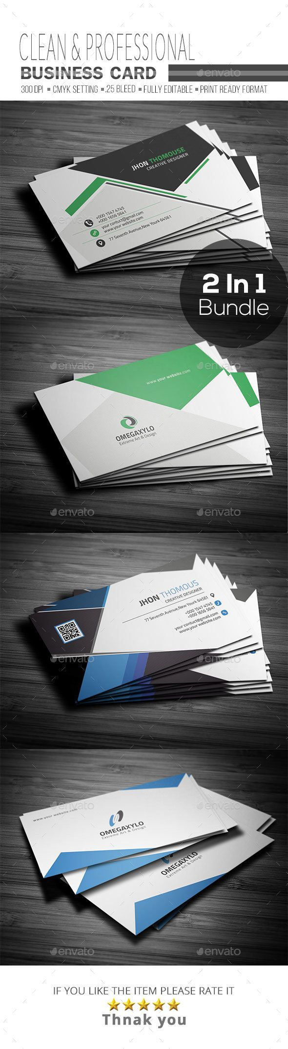 Best 25+ Visiting card printing ideas on Pinterest | Visiting card ...