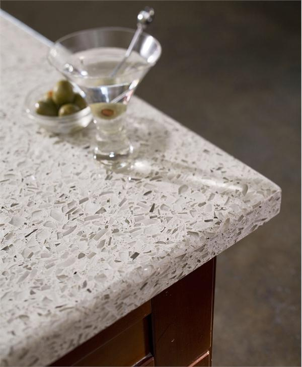 Recycled Aluminum Countertops : Best images about atlantic stone recycled eco green