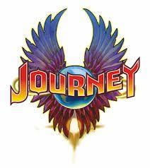 Journey......................