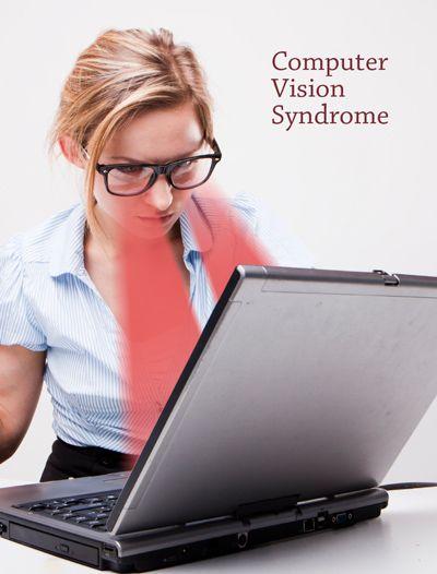 Computer-Vision-Syndrome.jpg (400×526)