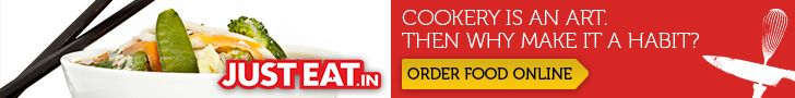 Discount For Sure - Online Shopping, Best Deals, Offers, Coupons: Justeat Coupons : February 2015 Coupon Codes