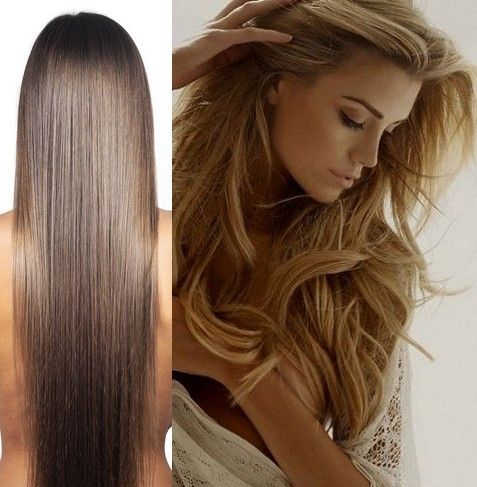Greasy Hair likewise Best Hairstyles For Oily Hair further Black Hair ...