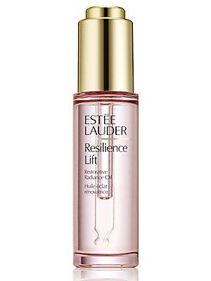 Estee Lauder Restorative Radiance Oil