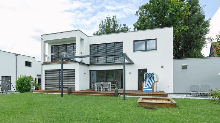 die besten 25 regenschutz balkon ideen auf pinterest bambus st hle industrieller r ucherer. Black Bedroom Furniture Sets. Home Design Ideas